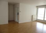 Location Appartement 5 pièces 107m² Clermont-Ferrand (63000) - Photo 3