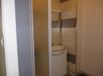 Renting Apartment 3 rooms 59m² Clermont-Ferrand (63000) - Photo 7