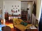 Vente Appartement 5 pièces 127m² CLERMONT FERRAND - Photo 3