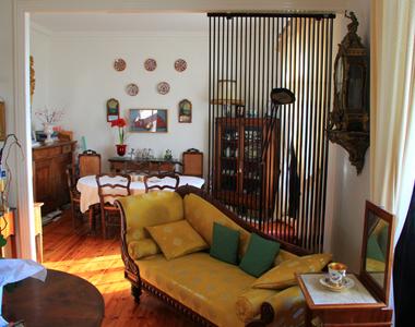 Sale Apartment 5 rooms 127m² CLERMONT FERRAND - photo