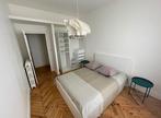 Location Appartement 3 pièces 65m² Clermont-Ferrand (63000) - Photo 8