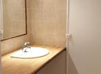 Location Appartement 3 pièces Clermont-Ferrand (63000) - Photo 6