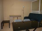 Renting Apartment 1 room 33m² Clermont-Ferrand (63000) - Photo 3