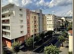 Sale Apartment 4 rooms 94m² CLERMONT FERRAND - Photo 4