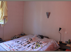 Sale Apartment 2 rooms 43m² CLERMONT FERRAND - Photo 2