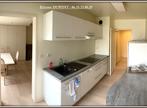 Sale Apartment 3 rooms 80m² CLERMONT FERRAND - Photo 2