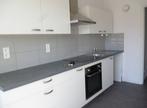 Location Appartement 4 pièces 70m² Beaumont (63110) - Photo 1