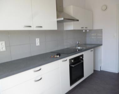 Location Appartement 4 pièces 70m² Beaumont (63110) - photo