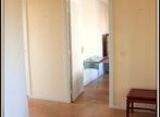 Vente Appartement 3 pièces 78m² CLERMONT FERRAND - Photo 7