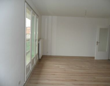 Location Appartement 3 pièces 71m² Beaumont (63110) - photo