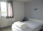 Renting Apartment 2 rooms 44m² Clermont-Ferrand (63000) - Photo 4