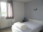Location Appartement 2 pièces 44m² Clermont-Ferrand (63000) - Photo 4
