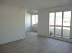 Location Appartement 4 pièces 87m² Clermont-Ferrand (63000) - Photo 5