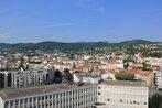 Sale Apartment 3 rooms 80m² Clermont-Ferrand (63000) - Photo 4