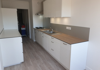 Renting Apartment 4 rooms 87m² Clermont-Ferrand (63000) - photo