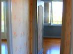 Sale Apartment 4 rooms 73m² CLERMONT FERRAND - Photo 6
