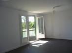 Location Appartement 4 pièces 70m² Beaumont (63110) - Photo 4
