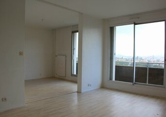 Sale Apartment 3 rooms 70m² Clermont-Ferrand (63100) - photo