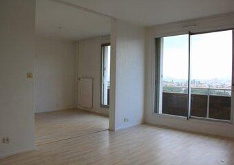 Vente Appartement 3 pièces 70m² CLERMONT FERRAND - Photo 1