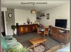 Sale Apartment 4 rooms 94m² CLERMONT FERRAND - Photo 3