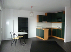 Location Appartement 1 pièce 41m² Clermont-Ferrand (63000) - Photo 1
