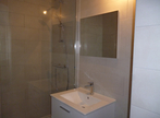 Renting Apartment 4 rooms 68m² Clermont-Ferrand (63000) - Photo 4