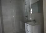 Location Appartement 4 pièces 68m² Clermont-Ferrand (63000) - Photo 5