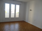 Location Appartement 5 pièces 118m² Clermont-Ferrand (63000) - Photo 4