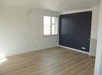 Renting Apartment 4 rooms 86m² Chamalières (63400) - Photo 3