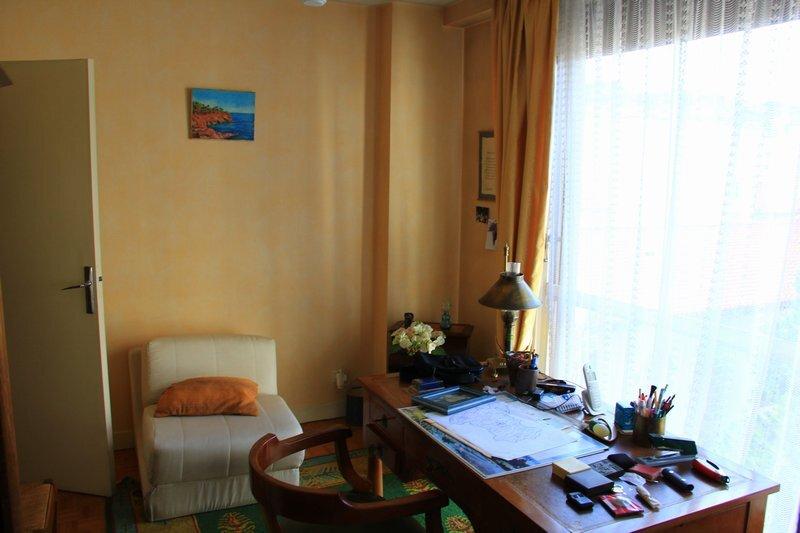 Captivating ... Sale Apartment 5 Rooms 123m² Clermont Ferrand (63000)   Photo 4