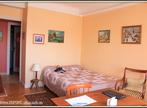 Vente Appartement 4 pièces 120m² CLERMONT FERRAND - Photo 6