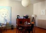 Sale Apartment 2 rooms 74m² CLERMONT FERRAND - Photo 2