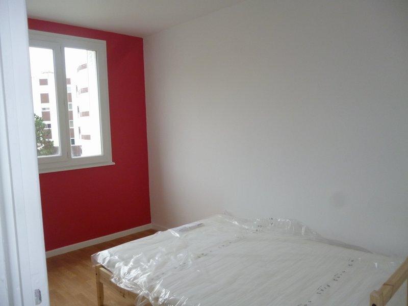 Renting Apartment, Area 56m²