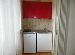Location Appartement 1 pièce 19m² Clermont-Ferrand (63000) - Photo 1