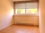 Vente Appartement 2 pièces 57m² CLERMONT FERRAND - Photo 6