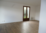 Renting House 4 rooms 80m² Coudes (63114) - Photo 4