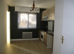 Renting Apartment 3 rooms 83m² Clermont-Ferrand (63100) - Photo 2