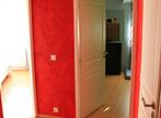 Vente Appartement 3 pièces 97m² AUBIERE - Photo 6
