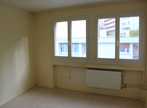 Vente Appartement 4 pièces 75m² Clermont-Ferrand (63000) - Photo 4