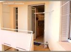 Vente Appartement 4 pièces 120m² CLERMONT FERRAND - Photo 5
