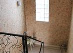 Sale House 3 rooms 100m² CLERMONT FERRAND - Photo 5