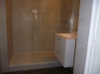 Renting Apartment 4 rooms 68m² Clermont-Ferrand (63000) - Photo 5