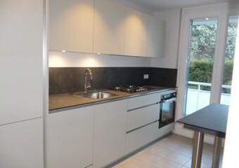 Location Appartement 3 pièces 74m² Chamalières (63400) - Photo 1