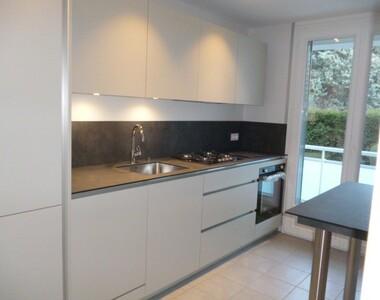 Location Appartement 3 pièces 74m² Chamalières (63400) - photo