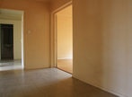 Vente Appartement 4 pièces 75m² Clermont-Ferrand (63000) - Photo 2