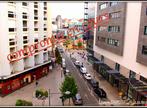 Vente Appartement 4 pièces 106m² CLERMONT FERRAND - Photo 1