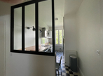 Location Appartement 3 pièces 65m² Clermont-Ferrand (63000) - Photo 3