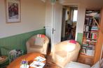 Vente Appartement 4 pièces 76m² Clermont-Ferrand (63000) - Photo 4