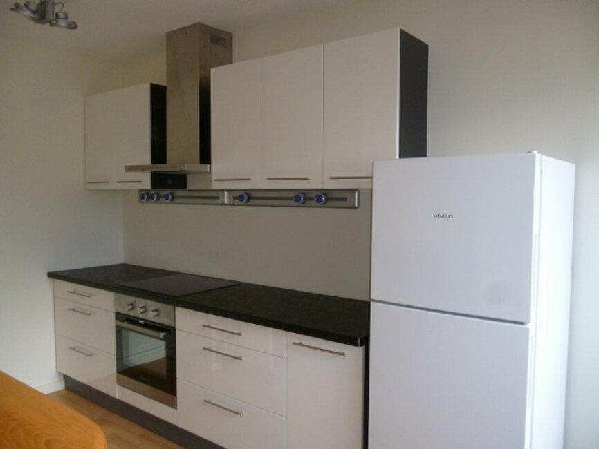 Renting apartment Clermont-Ferrand (63000) - 345154