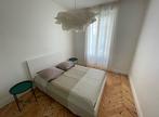 Location Appartement 3 pièces 65m² Clermont-Ferrand (63000) - Photo 9